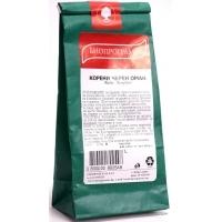 БИОПРОГРАМА Оман черен корен 100 гр. 1,96 лв. от Vitania.bg