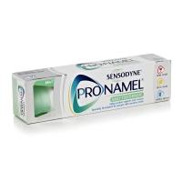 СЕНСОДИН Паста за зъби Пронамел 75 мл. 4,99 лв. от Vitania.bg