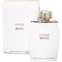 LALIQUE WHITE тоалетна вода х 75 мл. / 44,00 лв. от Vitania.bg