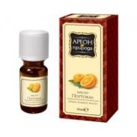 АРЕОН Етерично масло портокал 10 мл. 2,50 лв. от Vitania.bg