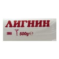 ЛИГНИН САНИЛИН бял x 500гр 2,80 лв. от Vitania.bg