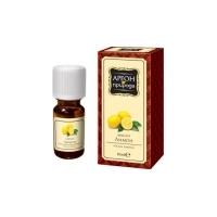 АРЕОН Етерично масло лимон 10 мл. 5,00 лв. от Vitania.bg