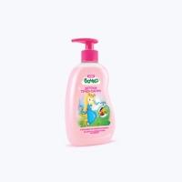 БОЧКО Течен сапун с аромат на плодове 410 мл. 2,80 лв. от Vitania.bg
