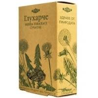 АЛИН Глухарче стрък 50 гр. 1,40 лв. от Vitania.bg