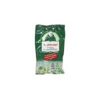 КАРМОЛИС БОНБОНИ Алпийски билки със захар 75 гр. 4,80 лв. от Vitania.bg
