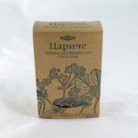 АЛИН Цариче /шапиче/ стрък 50 гр. 2,14 лв. от Vitania.bg