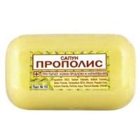 САПУН Прополис 70 гр. 0,70 лв. от Vitania.bg