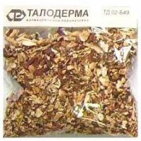 ТАЛОДЕРМА ЧАЙ Анасон 30 гр. 1,15 лв. от Vitania.bg