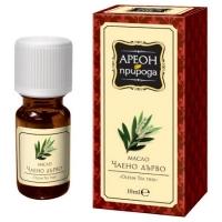АРЕОН Етерично масло чаено дърво 10 мл. 5,10 лв. от Vitania.bg