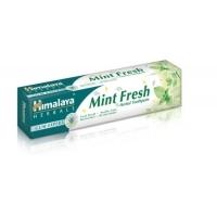 ХИМАЛАЯ Паста за зъби свеж дъх 75 мл 3,90 лв. от Vitania.bg
