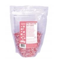 Хималайска сол едра 250 гр. Dragon Superfoods 0,94 лв. от Vitania.bg