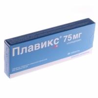 ЛИРИКА ТАБЛ. 75МГ Х 14 9,90 лв. от Vitania.bg
