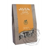 АВИА Хума сиво-зелена на бучки 250 гр. 3,70 лв. от Vitania.bg