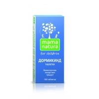 ДОРМИКИНД тбл.х150 8,59 лв. от Vitania.bg