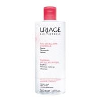ЮРИАЖ Термална мицеларна вода за чувствителна кожа 500 мл 18,90 лв. от Vitania.bg