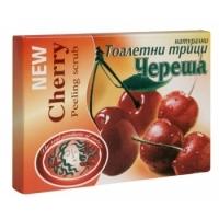 ТРИЦИ ТОАЛЕТНИ ЧЕРЕША 1,66 лв. от Vitania.bg