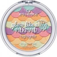 Есенс хайлайтър glow like a MERMAID 10 5,80 лв. от Vitania.bg