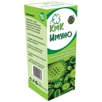 КМК ИМУНО сироп 200 мл 19,50 лв. от Vitania.bg