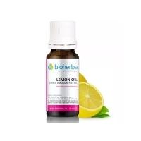БИОХЕРБА Етерично масло от лимон 10 мл. 4,24 лв. от Vitania.bg