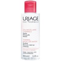 ЮРИАЖ Термлна мицеларна вода за кожа склонна към зачервяване 100мл 7,90 лв. от Vitania.bg