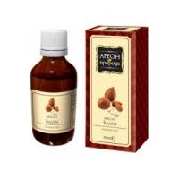 АРЕОН Етерично масло бадем 50 мл. 3,90 лв. от Vitania.bg