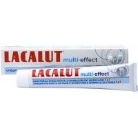 НАТУРПРОДУКТ ЛАКАЛУТ Паста за зъби мулти-ефект 75 мл. 5,59 лв. от Vitania.bg