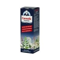КАРМОЛИС КАПКИ 40МЛ 7,80 лв. от Vitania.bg
