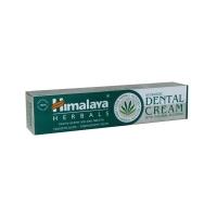 ХИМАЛАЯ Паста за зъби100 гр. 3,90 лв. от Vitania.bg
