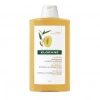 КЛОРАН Шампоан с масло манго за суха коса 200 мл. 13,40 лв. от Vitania.bg