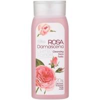 БИЛКА Тоник за почистване на лице роза дамасцена 200 мл 5,40 лв. от Vitania.bg