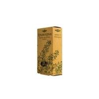 АЛИН Гръмотрън корен 50 гр. 1,30 лв. от Vitania.bg