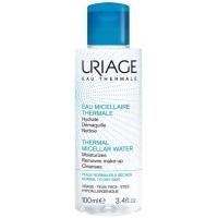ЮРИАЖ Термална мицеларна вода за нормална до суха кожа 100мл 7,90 лв. от Vitania.bg
