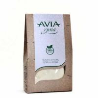 АВИА скраб за лице и тяло 250 гр 4,30 лв. от Vitania.bg