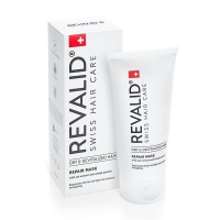 РЕВАЛИД Възстановяваща маска за коса 150 мл. 16,73 лв. от Vitania.bg